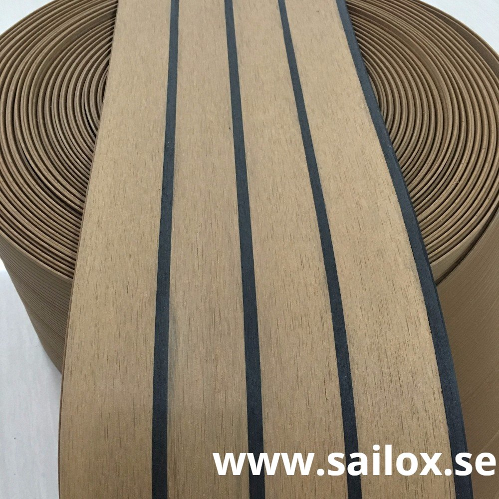 190X5MM-Roll-synthetic-teak-decking-covering-boat